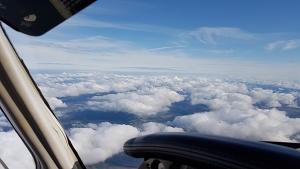Fluglehrer IR(A) / IRI(A)